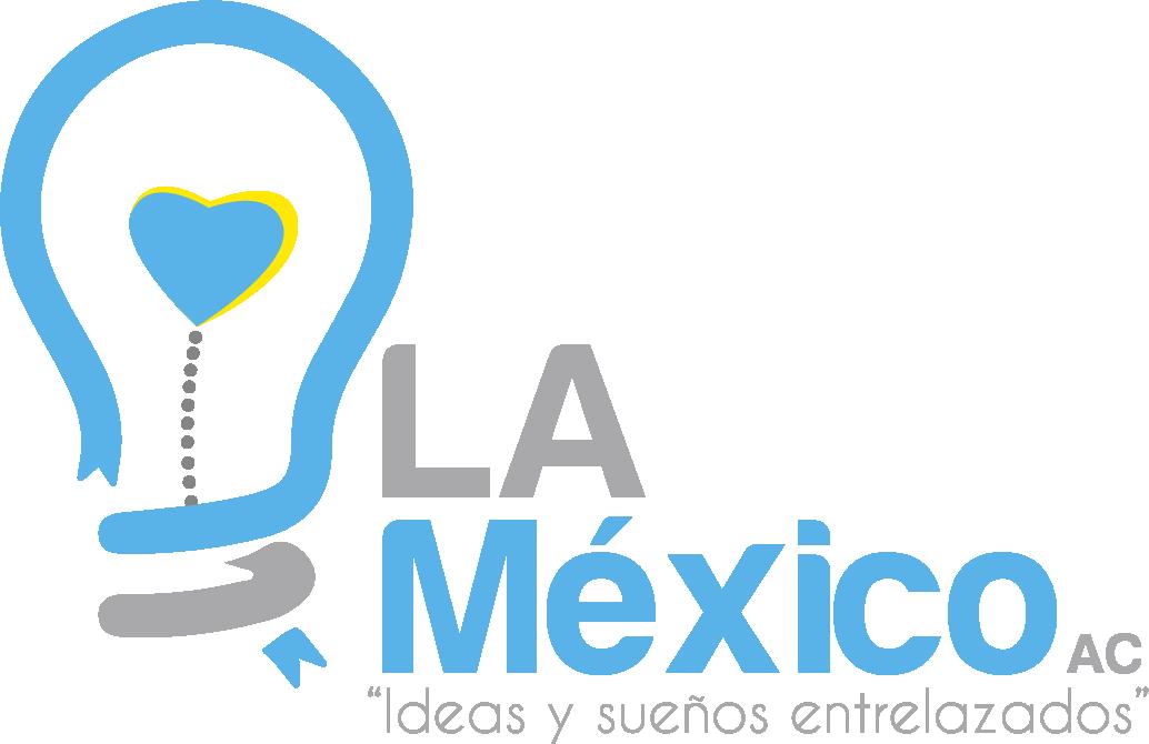 Asociación Lazos Altruistas México