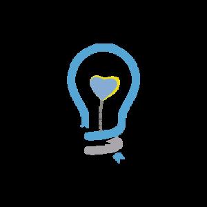 Proyecto Emprendimiento Social