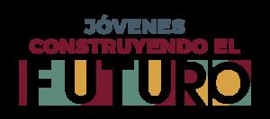 Lazos Altruistas se suma al Programa Jóvenes Construyendo el Futuro