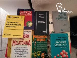 Lee más sobre el artículo Acondicionamiento Universidad Iberoamericano