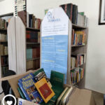 Acondicionamiento Biblioteca Municipal